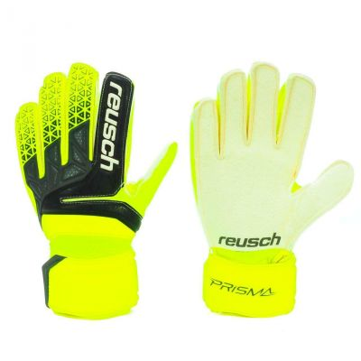 Guanti Portiere REUSCH Prisma RG Easy Fit Junior