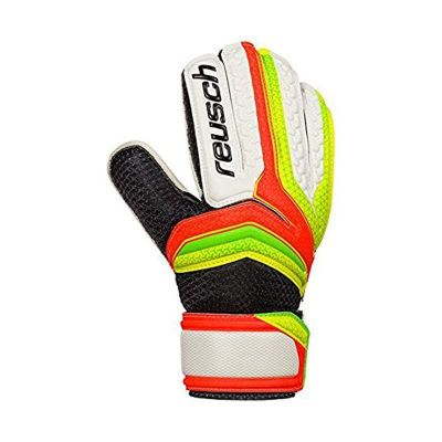 REUSCH SERATHOR EASY FIT JUNIOR GUANTI PORTIERE