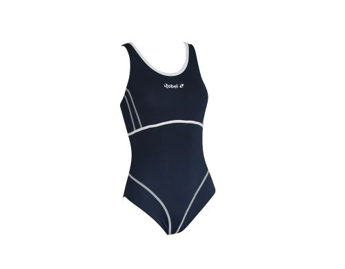 Robel Yana Costume Piscina Donna Made in Italy