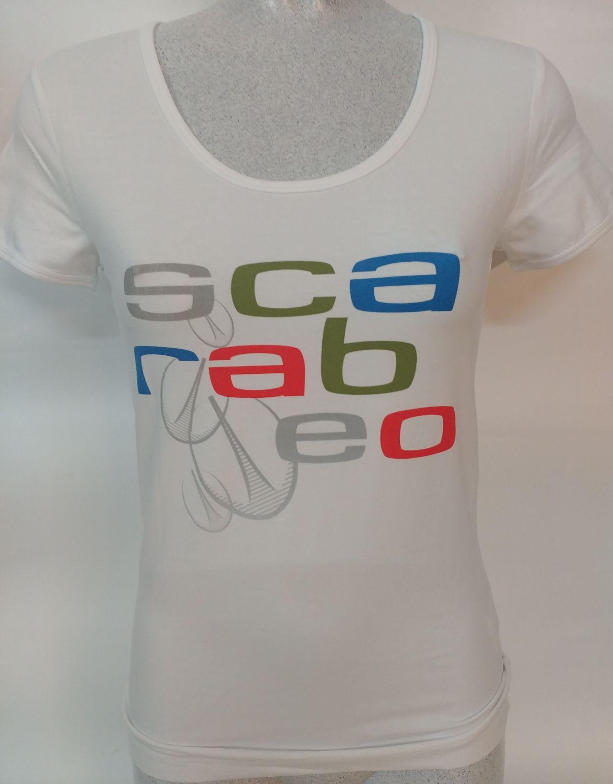Il Mega Store online della Moda Sportiva in Basilicata è